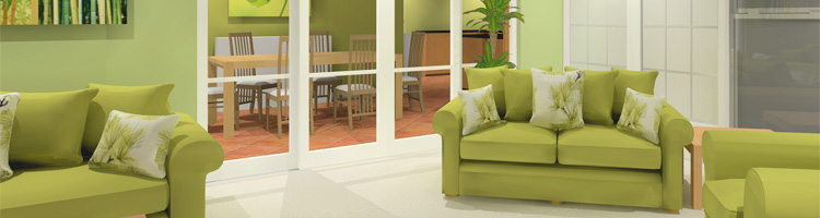 Virtual room makeover services home stylers ltd for Virtual bedroom makeover