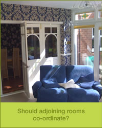 Home Staging Nottingham