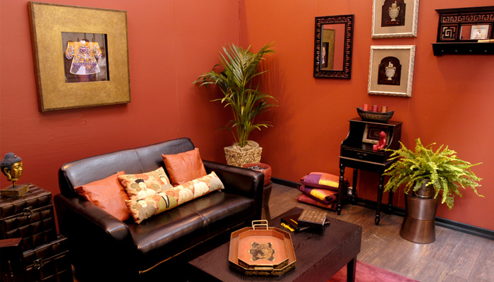 home staging; home staging ...