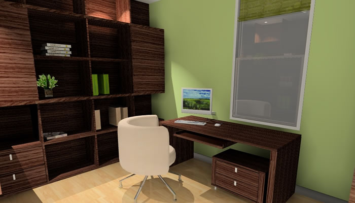 Home Stylers Ltd Photo Gallery Virtual Room Makeover