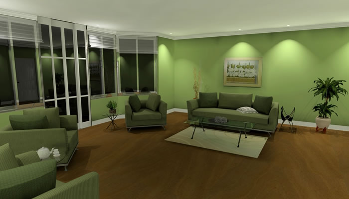 Home stylers ltd photo gallery virtual room makeover for Virtual bedroom makeover